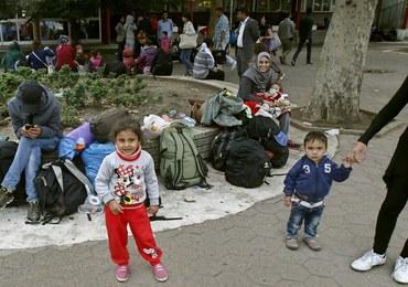 Bruksela zaostrza kryteria. Polska będzie musiała przyjąć ponad 11 tysięcy uchodźców