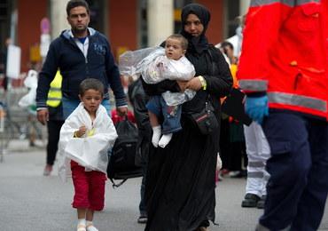 Kopacz o uchodźcach: Solidarność musi być odpowiedzialna. Priorytet to bezpieczeństwo obywateli