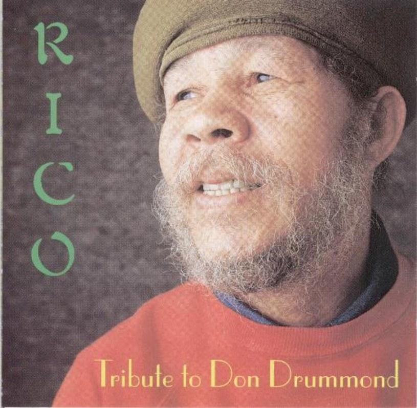 Pochodzący z Jamajki puzonista, grający ska, reggae i jazz, zmarł 4 września w Londynie.