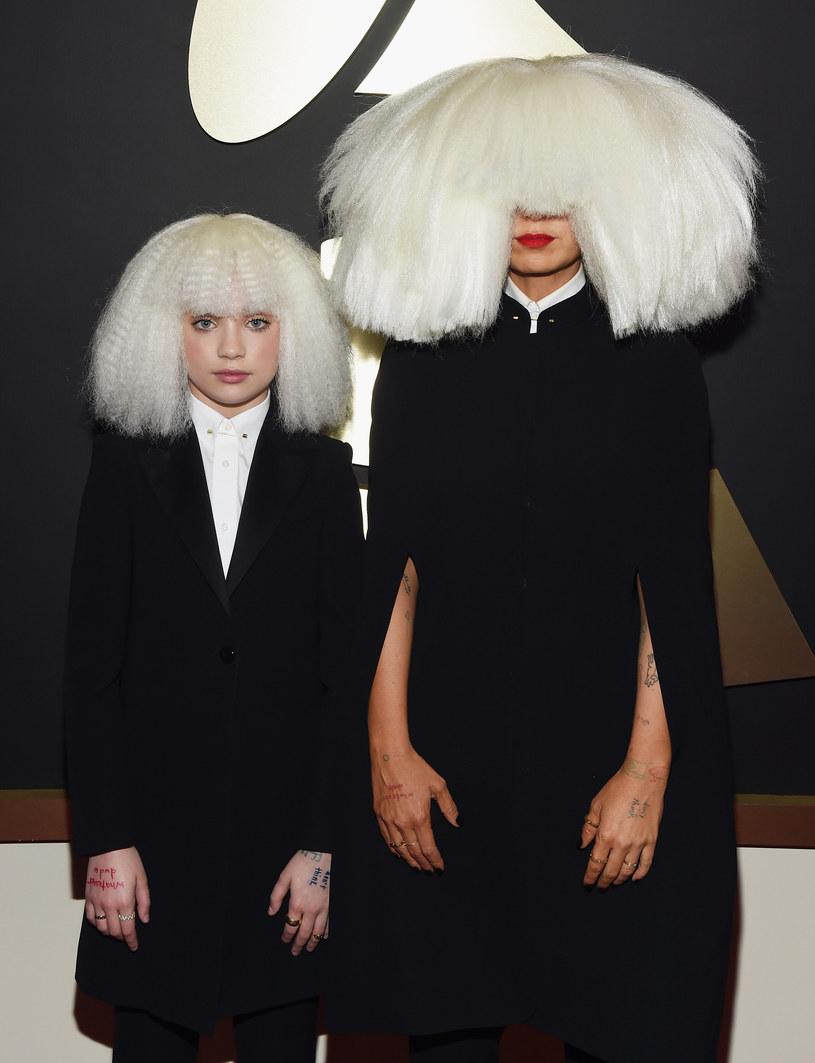 Sia zamierza nakręcić film z udziałem 13-letniej tancerki Maddie Ziegler, która zaprezentowała swoje umiejętności w klipach australijskiej wokalistki.