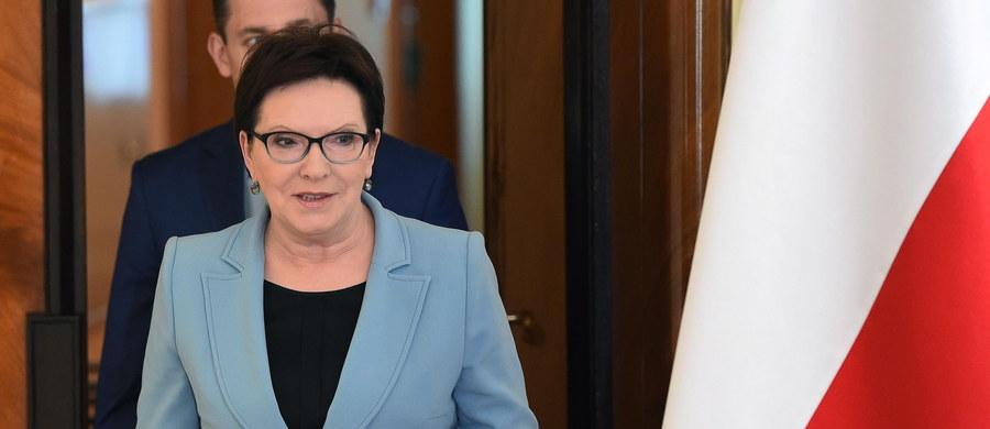 Zamiast wielkiej narady w sprawie uchodźców będzie jedynie rozmowa koalicjantów. Tylko lider PSL Janusz Piechociński przyjdzie na popołudniowe spotkanie z premier Ewą Kopacz. Pozostali szefowie partii politycznych odrzucili jej zaproszenie.