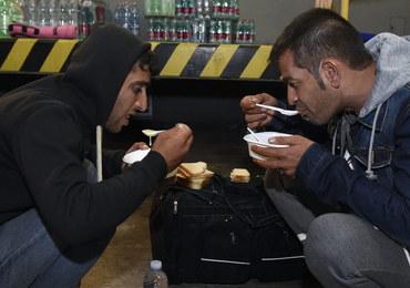 Francuska TV: Bruksela nie mówi prawdy ws. uchodźców, ale żąda od Polski posłuszeństwa