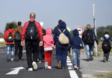Węgry nie wykluczają stanu kryzysowego w związku z napływem migrantów