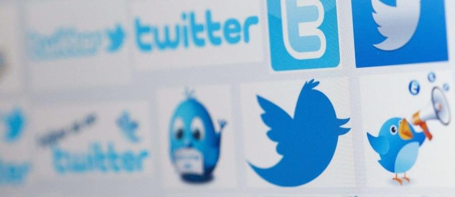 """""""Biskupi dostrzegli potencjał mediów społecznościowych. W niedzielę ruszają z akcją ewangelizacyjną na Twitterze"""" – pisze piątkowa """"Rzeczpospolita""""."""