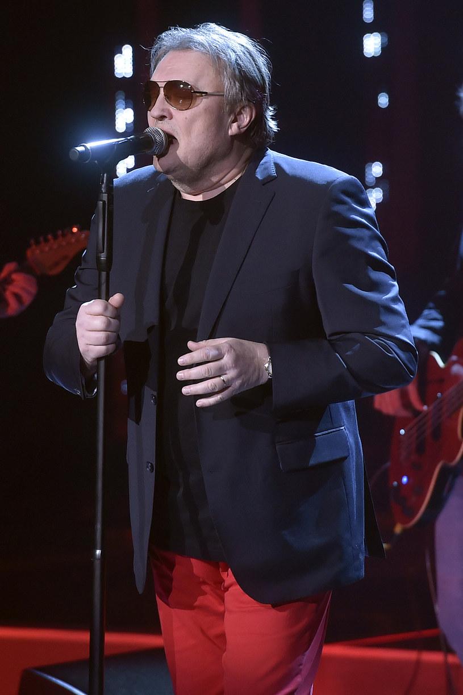 9 października swój solowy album wypuści Krzysztof Cugowski, wokalista Budki Suflera, która w 2014 r. oficjalnie zakończyła karierę.