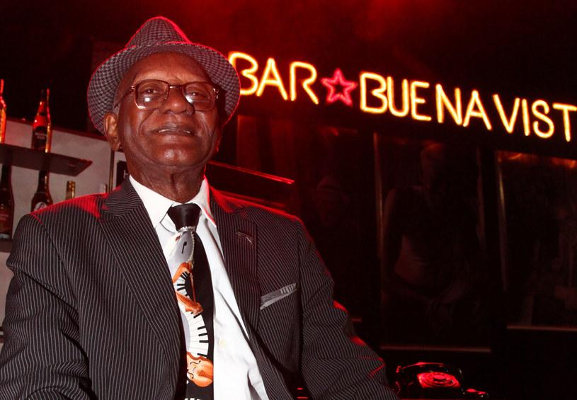 Kubański pianista Guillermo Rubalcaba zmarł w poniedziałek (7 września) w wieku 88 lat.