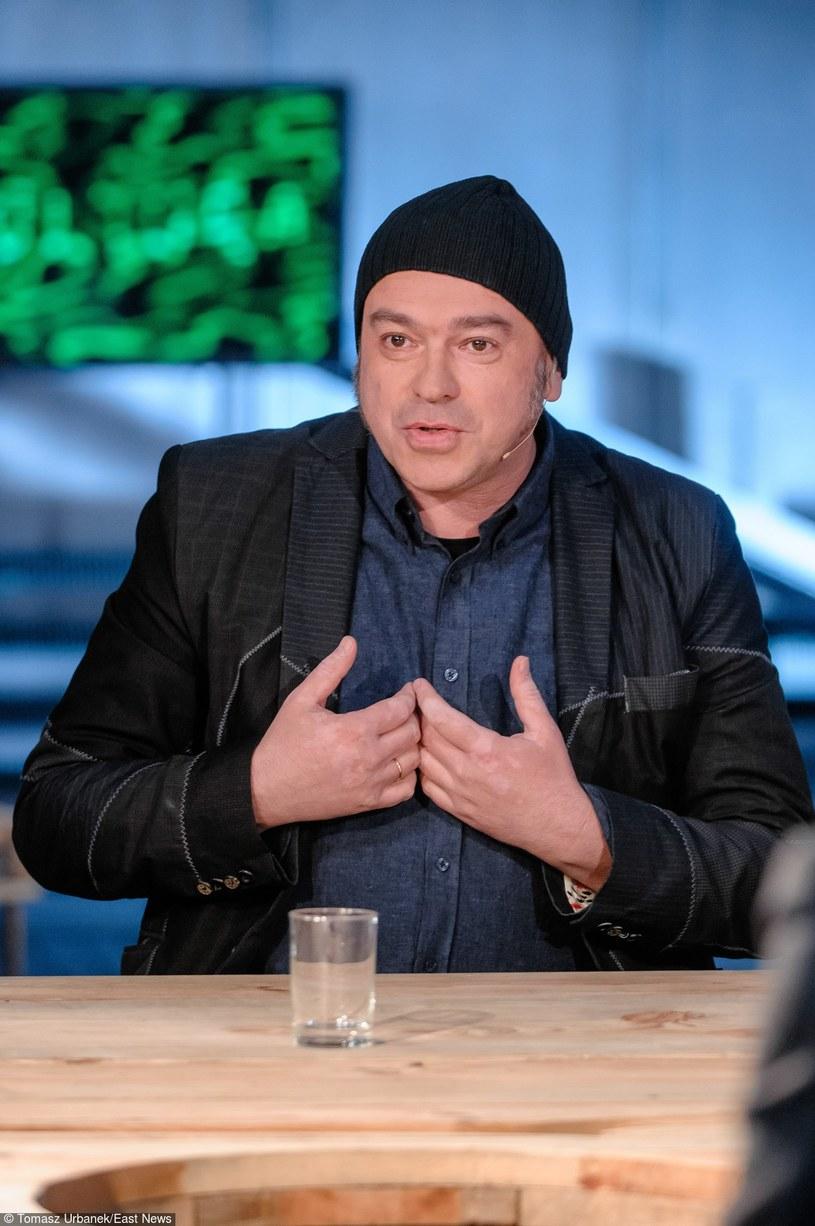 """16 października do sprzedaży trafi """"Toń"""" - nowy studyjny album Armii."""