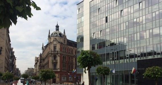 Katowice mają już 150 lat. Dziś, 11 września, mija rocznica nadania praw miejskich. Świętowanie trwa od wielu tygodni, ale kulminacja urodzinowych imprez czeka nas w ten weekend.