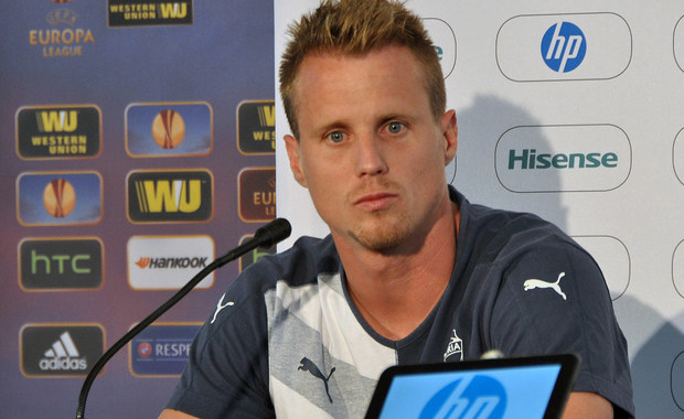 Piłkarz reprezentacji Czech i kapitan Viktorii Pilzno David Limbersky spowodował w Pradze wypadek samochodowy. Badanie alkomatem wykazało, że miał ponad 1,5 promila alkoholu we krwi. Grożą mu trzy lata więzienia.