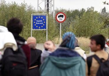 Ekspert: Będziemy dla uchodźców krajem tranzytowym. Nie są w stanie znaleźć u nas pracy