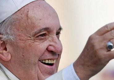 Papież Franciszek: Jezus był popularny i skończył, jak skończył