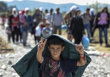 Uchodźcy a sprawa polska
