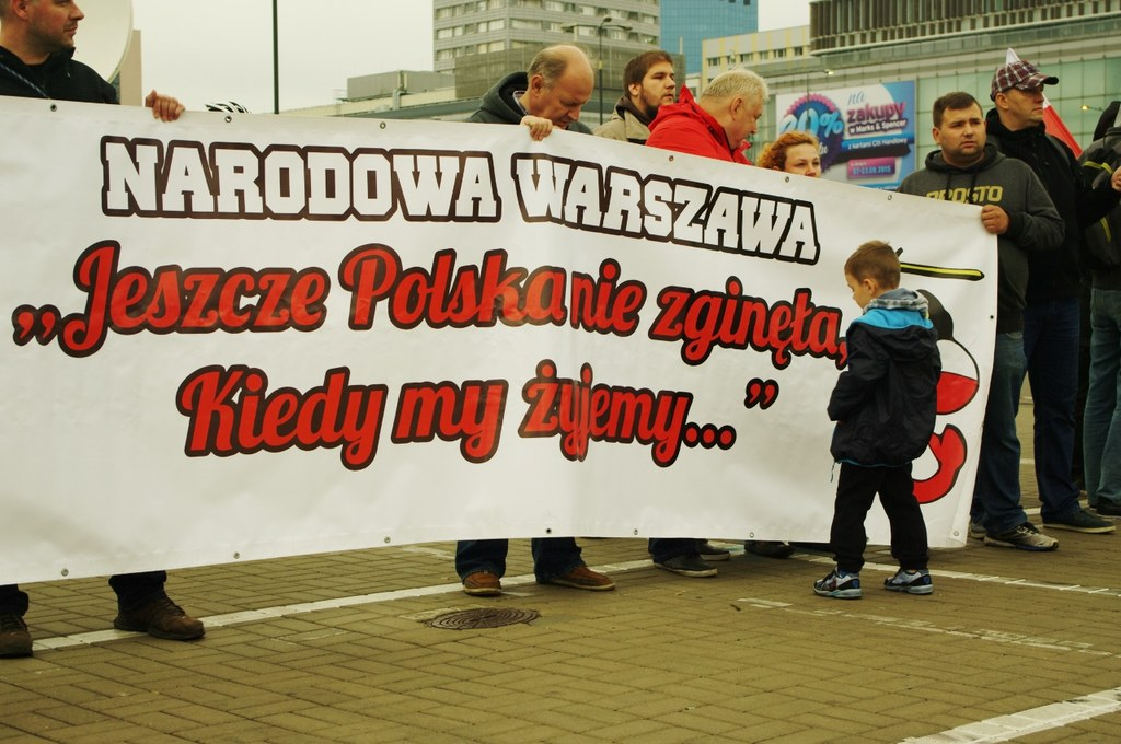 Romuald Kłosowski, RMF FM