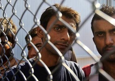 Trzaskowski: Polska może przyjąć więcej uchodźców po spełnieniu naszych warunków