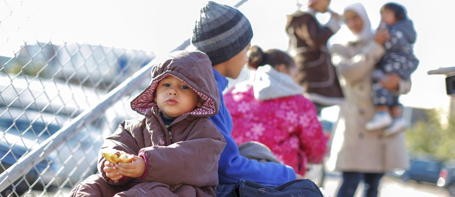 """Przedstawiciele urzędu migracyjnego w szwedzkim Malmö nie wiedzą, co stało się z ok. 20 małymi uchodźcami, którzy do tej pory przebywali na dworcu kolejowym. Dzieci po prostu zniknęły. """"Nie wiemy, kto je zabrał"""" - przyznaje w rozmowie z gazetą """"Aftonbladet"""" Setareh Yousefi z urzędu migracyjnego."""