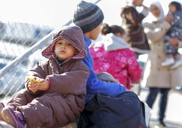 """W Malmö zaginęło 20 małych uchodźców. """"Nie wiemy, kto zabrał dzieci"""""""