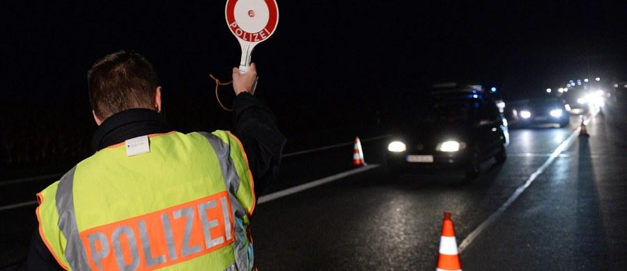 """Nie ma powodów do histerii w związku z przywróceniem przez Niemcy kontroli granicznych - przekonywał dziś w Brukseli minister ds. europejskich Rafał Trzaskowski. Podkreślił, że """"ze strefą Schengen jeszcze nie dzieje się nic strasznego""""."""