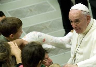 Wybrano już uchodźców, którzy zamieszkają w Watykanie