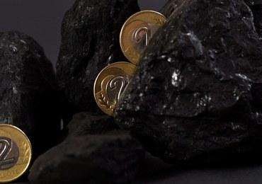 Trzy firmy chcą kupić kopalnię Brzeszcze
