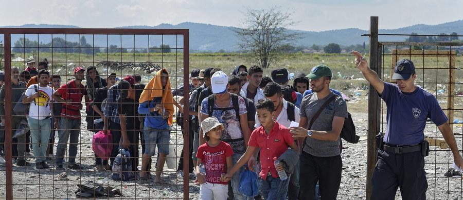 Papież Franciszek powiedział w wywiadzie dla portugalskiego radia, że istnieje groźba, że wraz z falą imigrantów do Europy mogą przeniknąć także grupy terrorystyczne. Podkreślił, że również Rzym nie jest wolny od zagrożenia ze strony terrorystów.