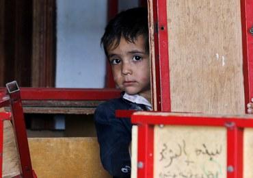 Rekord wieloetniczności we włoskiej szkole: W klasach pierwszych tylko dzieci imigrantów
