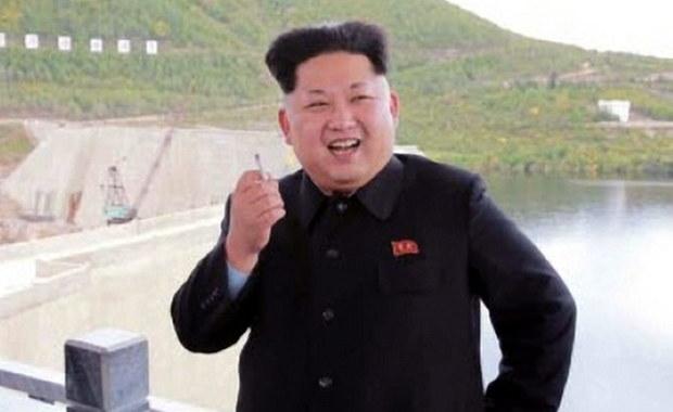 Agencja kosmiczna Korei Północnej przygotowuje start rakiety dalekiego zasięgu i wprowadzenie na orbitę okołoziemską sztucznych satelitów - poinformowała agencja KCNA. Japonia i Korea Południowa wyraziły już zaniepokojenie.