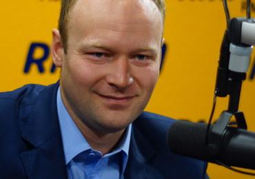 Marcin Mastalerek: Kopacz rzuca się na druty. PO chce debaty, bo wstydzi się swoich propozycji