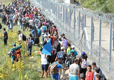 Stan kryzysowy na Węgrzech. Władze torują sobie drogę do użycia wojska?
