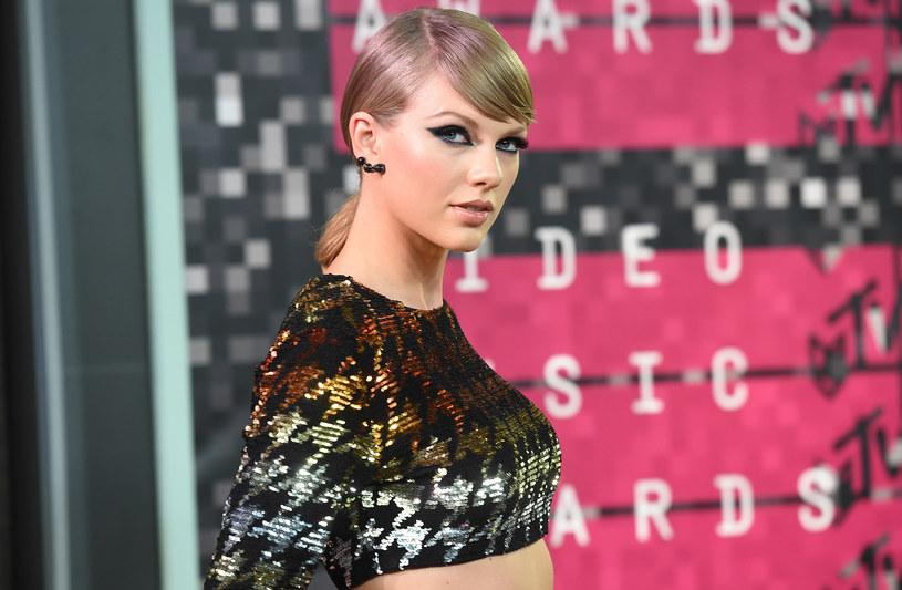 Główną faworytką do tegorocznych nagród MTV EMA jest Amerykanka Taylor Swift. Poznaliśmy też piątkę nominowanych w kategorii najlepszy polski wykonawca.