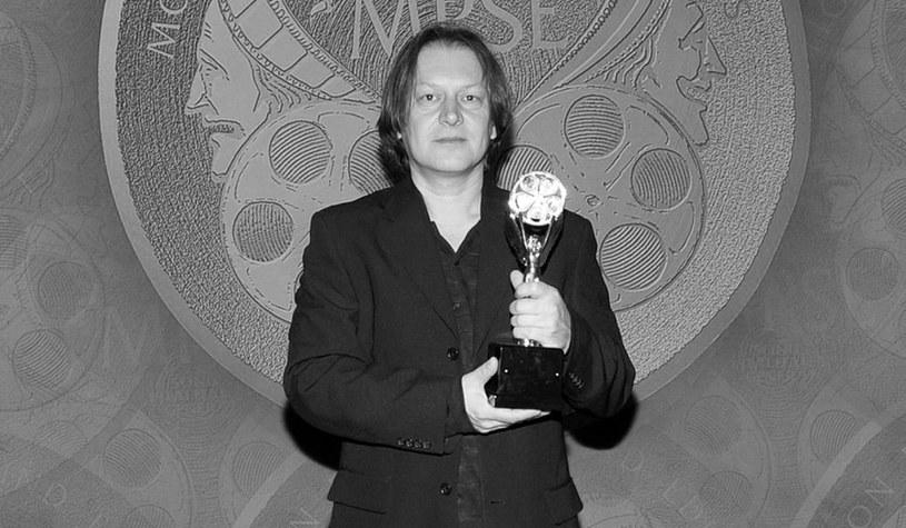 Maciek Malish, utytułowany realizator dźwięku, nie żyje. Artysta zginął w wypadku samochodowym w Kalifornii, miał 53 lata.