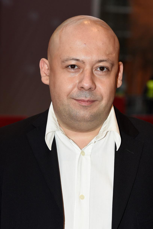 """Aleksiej German jr, reżyser nagrodzonego na tegorocznym Berlinale """"Pod elektrycznymi chmurami"""", będzie gościem specjalnym warszawskiej premiery filmu."""