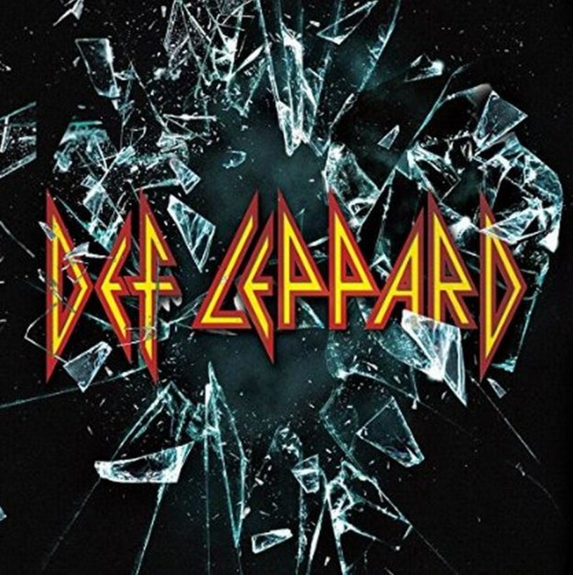 Po siedmioletniej przerwie nowy studyjny album szykuje grupa Def Leppard.