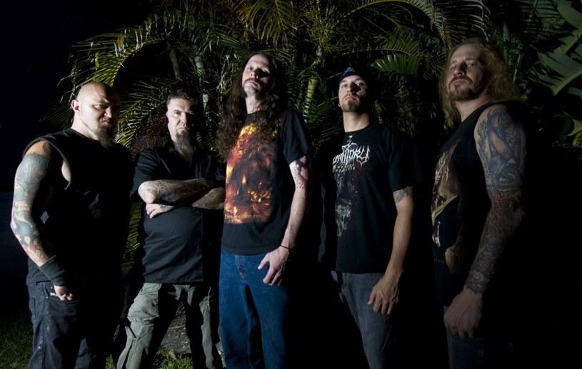 Pierwszy od pięciu lat studyjny album Malevolent Creation ujrzy światło dzienne 2 października.