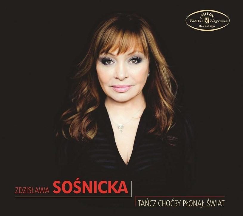 Poniżej znajdziecie listę najważniejszych premier płytowych tej jesieni. Po wykonawcach ze świata prezentujemy część drugą naszego przewodnika - albumy polskich artystów.