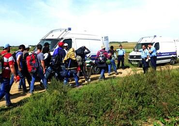 Unię Europejską czeka napływ 6 milionów uchodźców