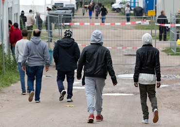 """""""Bez solidarności UE uschnie. Odpowiedzialności nie da się wymusić karami"""""""