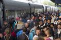 Oktoberfest: Niemcy boją się konfrontacji z uchodźcami