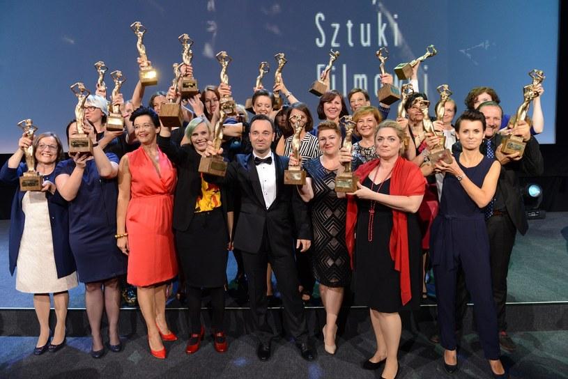 Znamy już laureatów 8. edycji Nagród Polskiego Instytutu Sztuki Filmowej - jedynych polskich nagród przyznawanych za znaczące osiągnięcia w upowszechnianiu i promocji polskiego kina.