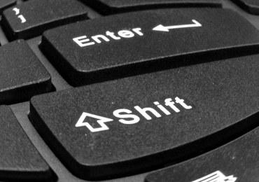Oszuści podszywają się pod Pocztę Polską i przejmują kontrolę nad komputerami