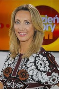Anna Kalczyńska: W Polsce pogardliwie mówi sięo telewizji śniadaniowej
