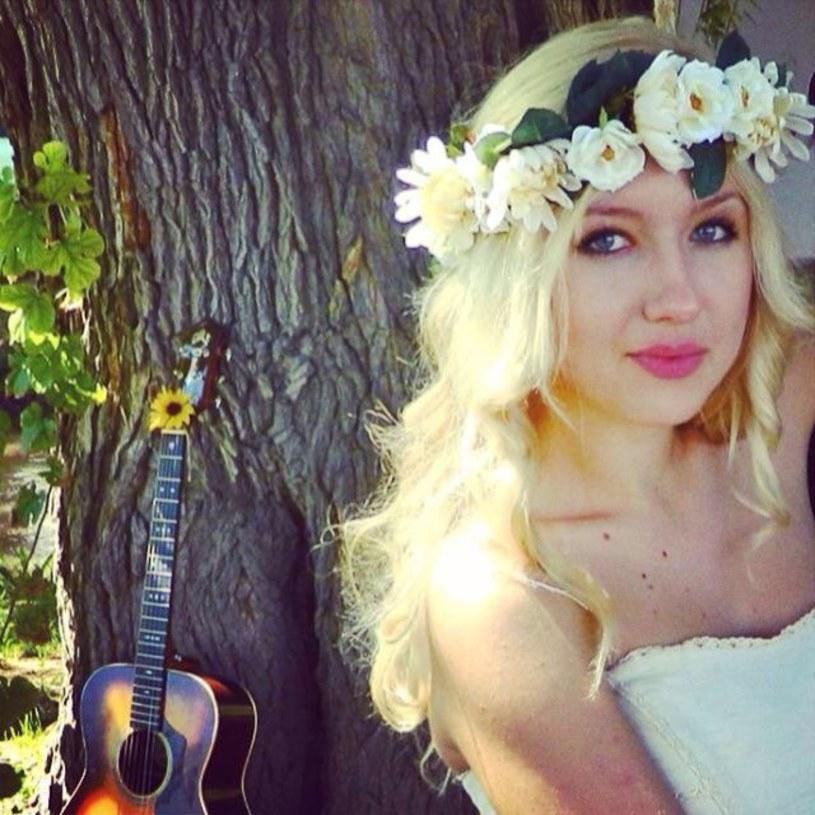 """W sobotnim (19 września) odcinku """"The Voice of Poland"""" zobaczymy mieszkającą w USA wokalistkę Palomę Lokus. Jej występ przedpremierowo możecie zobaczyć poniżej."""