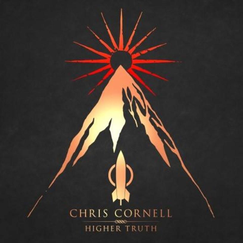 """""""Po 'Scream' to już musi być tylko lepiej, prawda?"""" - usłyszałam od znajomego fana Soundgarden, tuż przed pierwszym odsłuchem najnowszej solowej płyty wokalisty zespołu, Chrisa Cornella. Niestety - nie jest lepiej, chociaż źle też nie jest. Ot, Cornell, jak Cornell - zawsze ładnie. Ale czy to wystarczy?"""