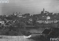 20 września 1939 r. Obrona Grodna przed Armią Czerwoną