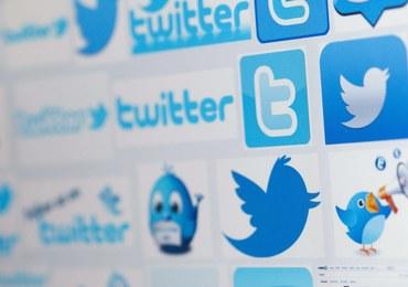 Twitter prawdę ci powie o poglądach politycznych