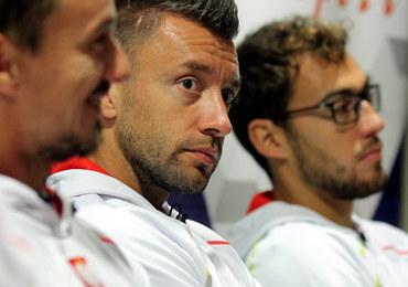 Puchar Davisa: Polacy zaczynają walkę o historyczny awans do elity