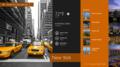 3 najlepsze antywirusy dla Windows 8