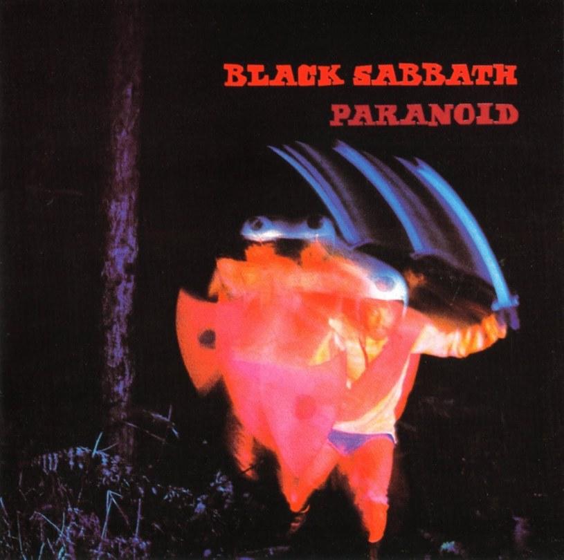"""Na powtórzenie sukcesu """"Paranoid"""" czekali rekordowo długo. W 45. rocznicę wydania drugiego albumu Black Sabbath przypominamy, dlaczego wielkie dzieła to suma ciężkiej pracy i talentu, a niekiedy potrzeby chwili i czystego przypadku."""