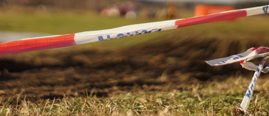 Policjanci znaleźli ciało 17-letniej dziewczyny, która zaginęła w czwartek. Zwłoki znaleziono w Gogolinie na Opolszczyźnie.