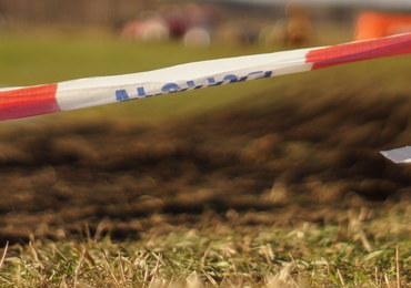 Tragiczny finał poszukiwań 17-latki. Policjanci znaleźli jej ciało