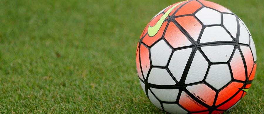 UEFA uchyliła Lechowi Poznań karę zamknięcia stadionu na jeden mecz w europejskich pucharach. To oznacza, że kibice będą mogli obejrzeć mecz Lecha z Fiorentiną zaplanowany na 5 listopada.